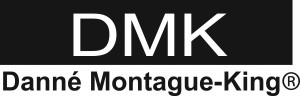 DMK Logo